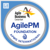AgilePM+Foundation-01
